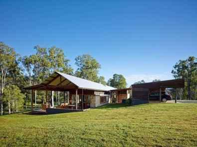 60 stunning australian farmhouse style design ideas (17)
