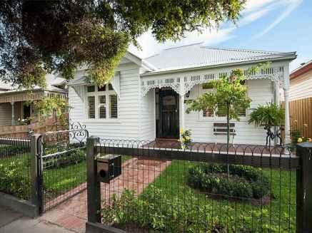 60 stunning australian farmhouse style design ideas (25)
