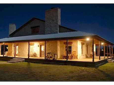 60 stunning australian farmhouse style design ideas (30)