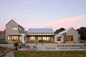 60 stunning australian farmhouse style design ideas (34)