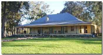 60 stunning australian farmhouse style design ideas (35)