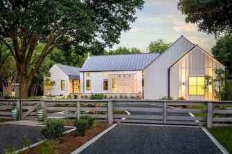 60 stunning australian farmhouse style design ideas (45)