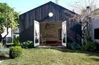 60 stunning australian farmhouse style design ideas (48)