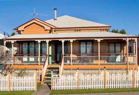 60 stunning australian farmhouse style design ideas (51)