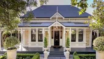 60 stunning australian farmhouse style design ideas (7)