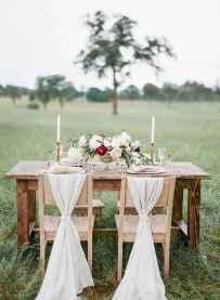 66 romantic valentines table settings decor ideas (4)