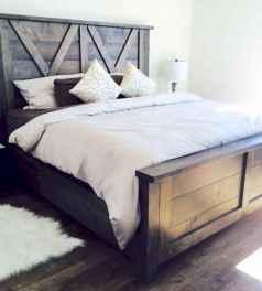 70 beautiful farmhouse master bedroom decor ideas (14)