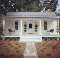 70 brilliant small farmhouse plans design ideas (12)