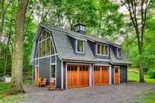 70 brilliant small farmhouse plans design ideas (14)