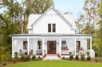 70 brilliant small farmhouse plans design ideas (26)