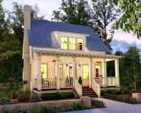 70 brilliant small farmhouse plans design ideas (27)