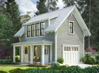 70 brilliant small farmhouse plans design ideas (32)