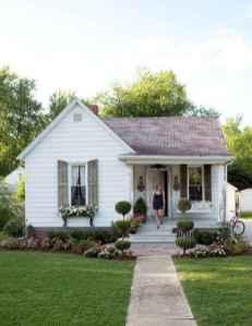 70 brilliant small farmhouse plans design ideas (33)