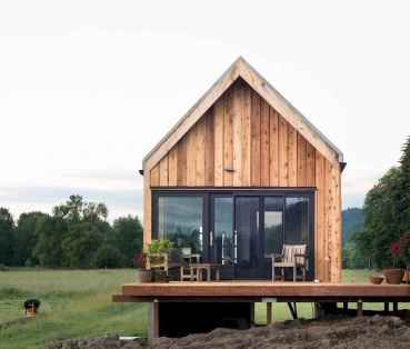 70 brilliant small farmhouse plans design ideas (46)