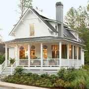 70 brilliant small farmhouse plans design ideas (54)