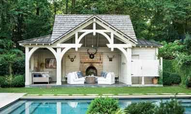 70 brilliant small farmhouse plans design ideas (59)