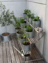 80 brilliant apartment garden indoor decor ideas (57)