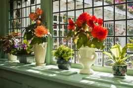 80 brilliant apartment garden indoor decor ideas (65)