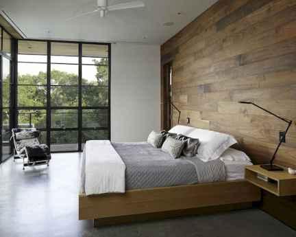 80 relaxing master bedroom decor ideas (1)