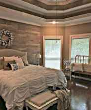 80 relaxing master bedroom decor ideas (27)