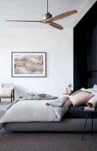 80 relaxing master bedroom decor ideas (33)