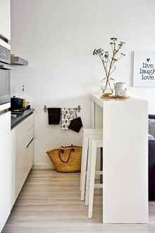 80 smart solution small apartment living room decor ideas (2)