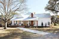 90 incredible modern farmhouse exterior design ideas (30)