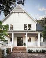90 incredible modern farmhouse exterior design ideas (4)