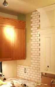 100 best oak kitchen cabinets ideas decoration for farmhouse style (102)