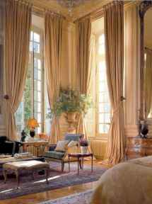 111 awesome parisian chic apartment decor ideas (20)