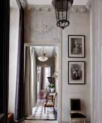 111 awesome parisian chic apartment decor ideas (53)