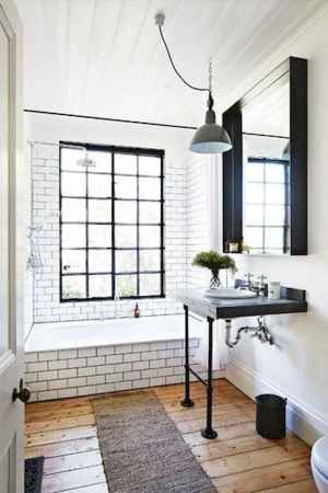 111 small bathroom remodel on a budget for first apartment ideas (102)