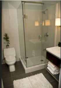 111 small bathroom remodel on a budget for first apartment ideas (31)