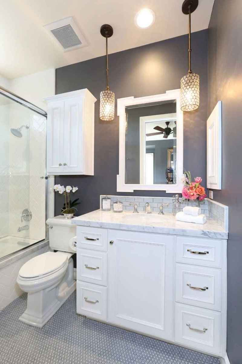 111 small bathroom remodel on a budget for first apartment ideas (57 ...