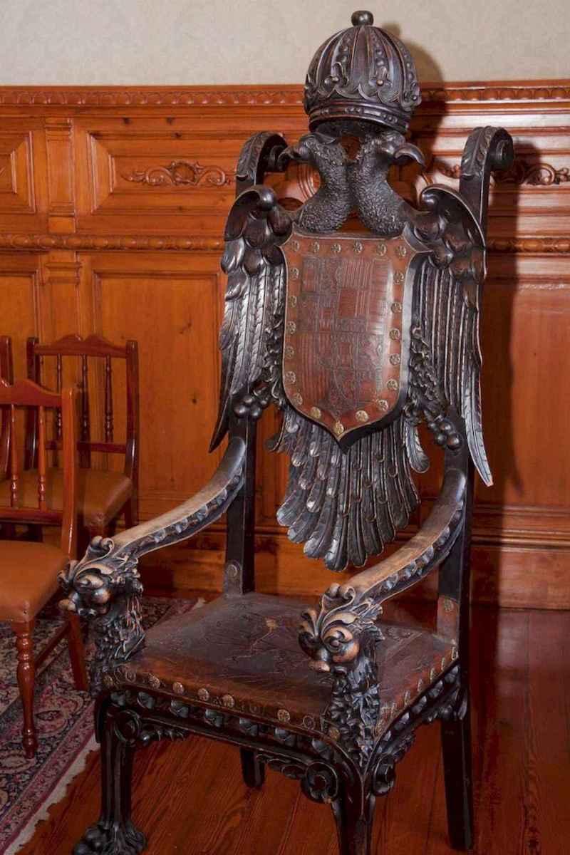 130 best victorian furniture ideas for farmhouse style design (103)