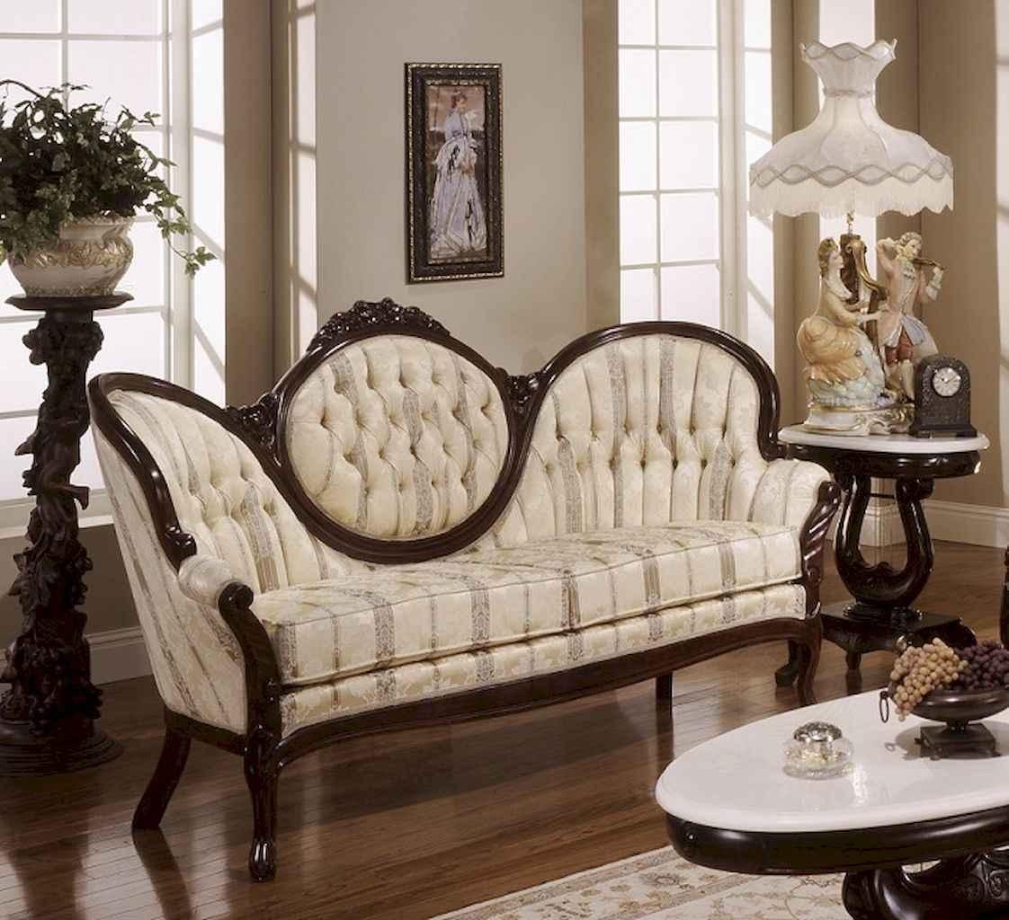 130 best victorian furniture ideas for farmhouse style design (107)