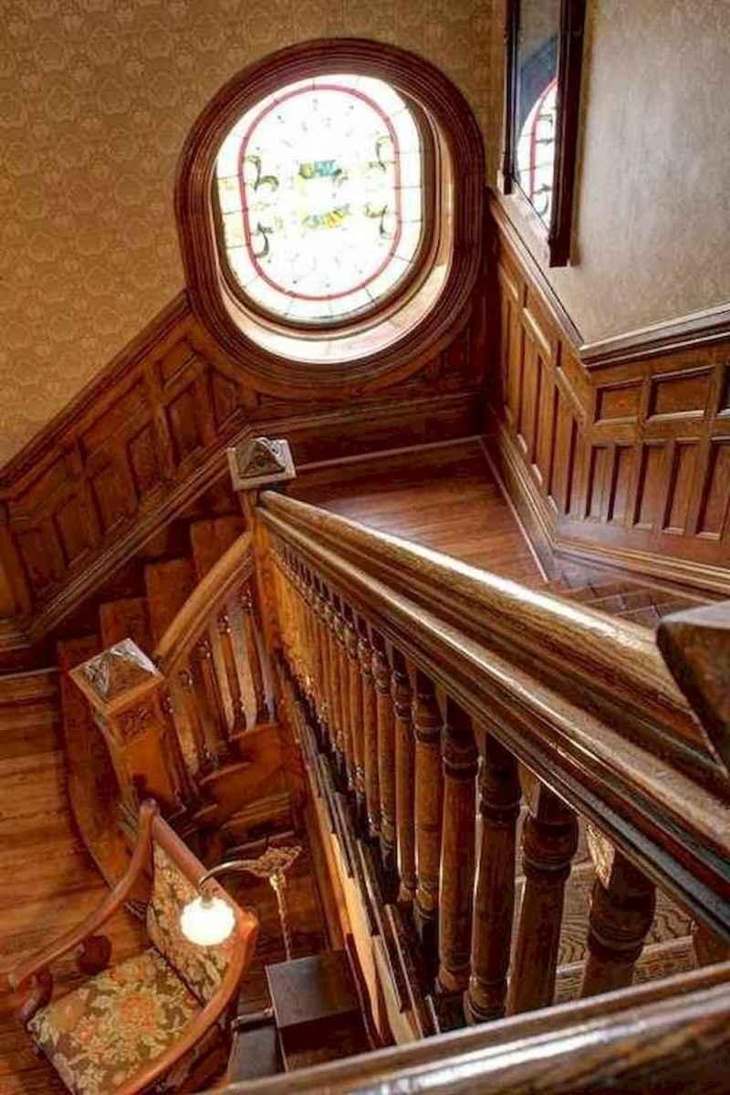 130 best victorian furniture ideas for farmhouse style design (108)