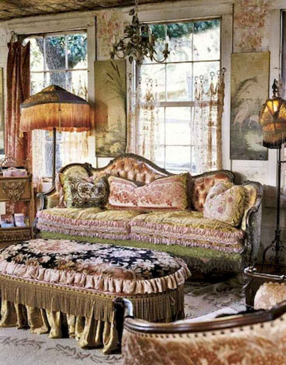 130 best victorian furniture ideas for farmhouse style design (110)