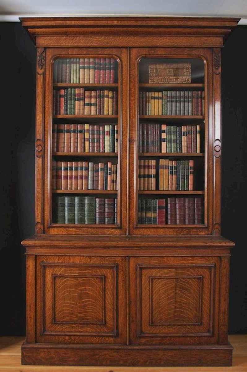 130 best victorian furniture ideas for farmhouse style design (112)