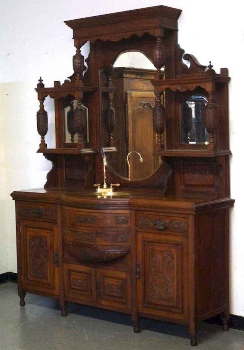 130 best victorian furniture ideas for farmhouse style design (118)