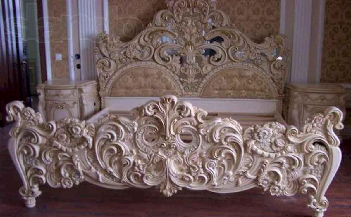 130 best victorian furniture ideas for farmhouse style design (12)
