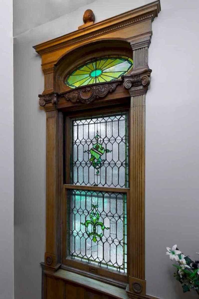 130 best victorian furniture ideas for farmhouse style design (120)