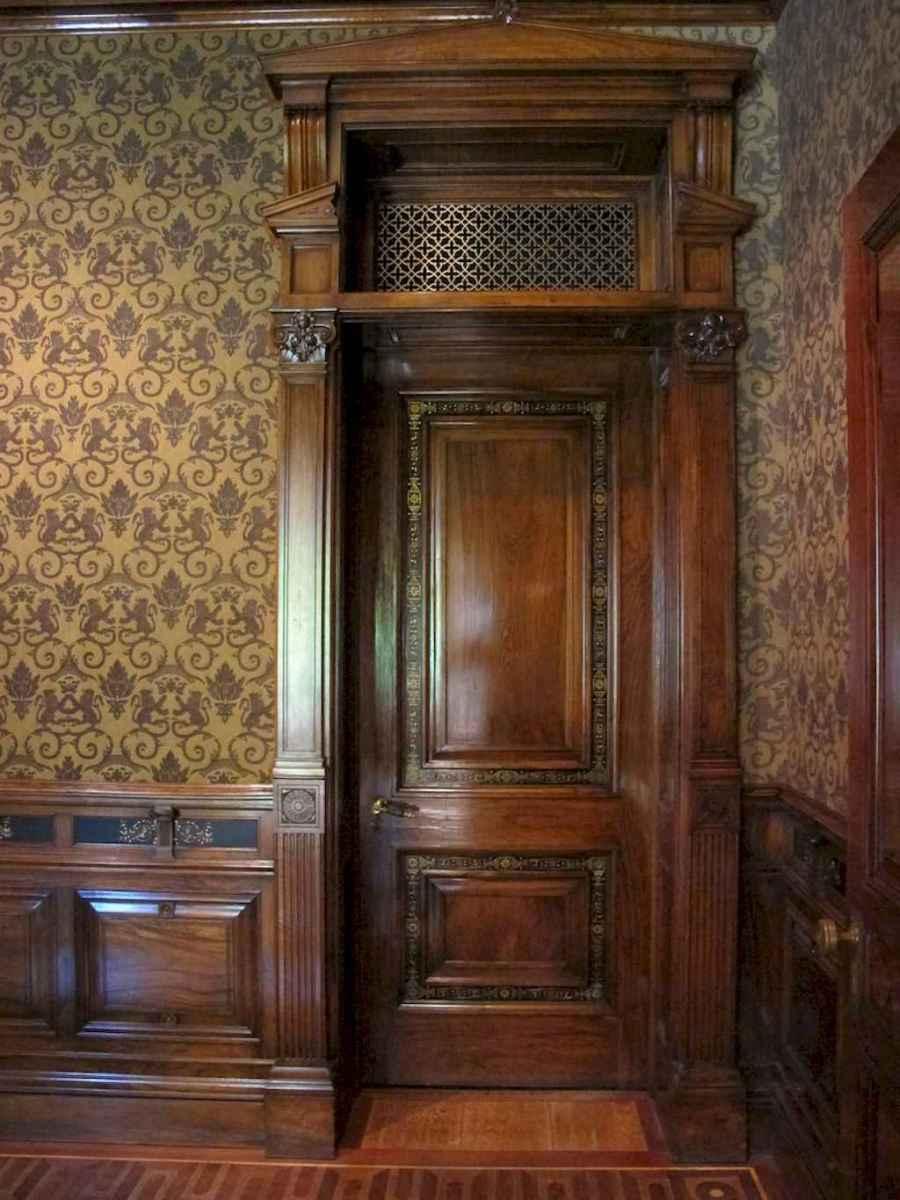130 best victorian furniture ideas for farmhouse style design (124)