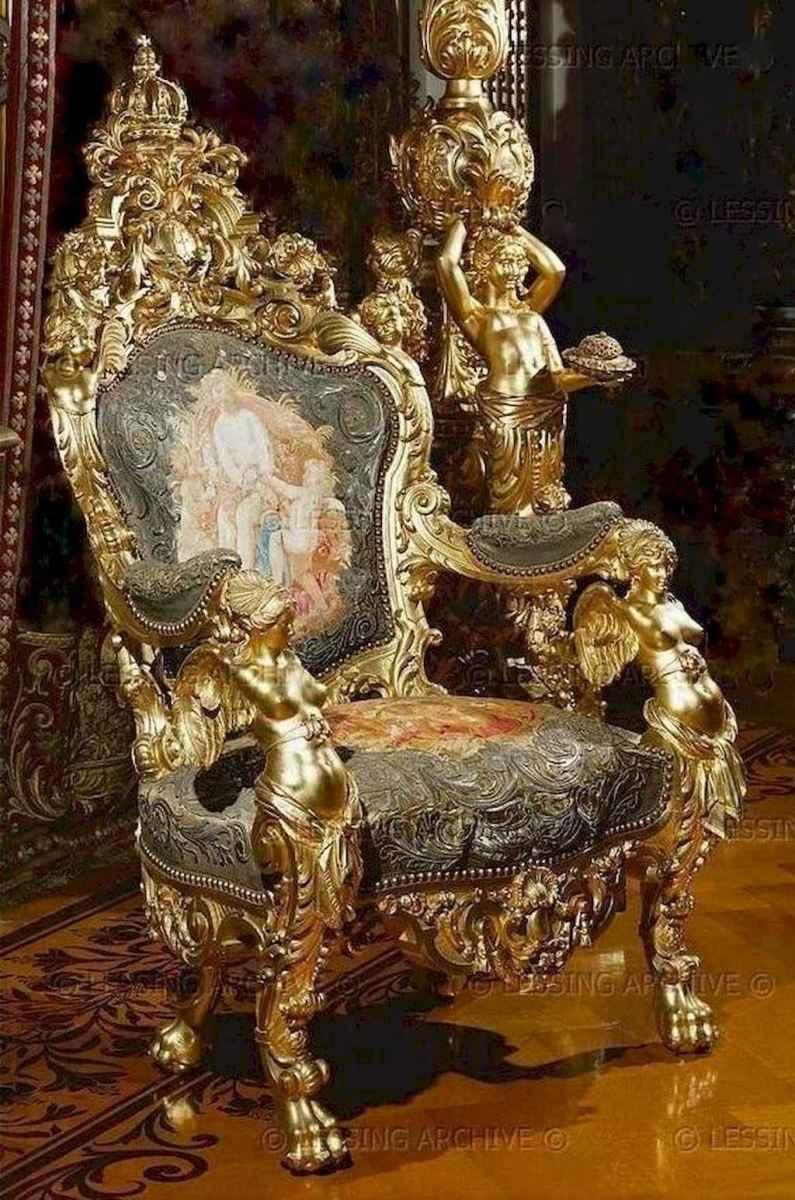 130 best victorian furniture ideas for farmhouse style design (2)