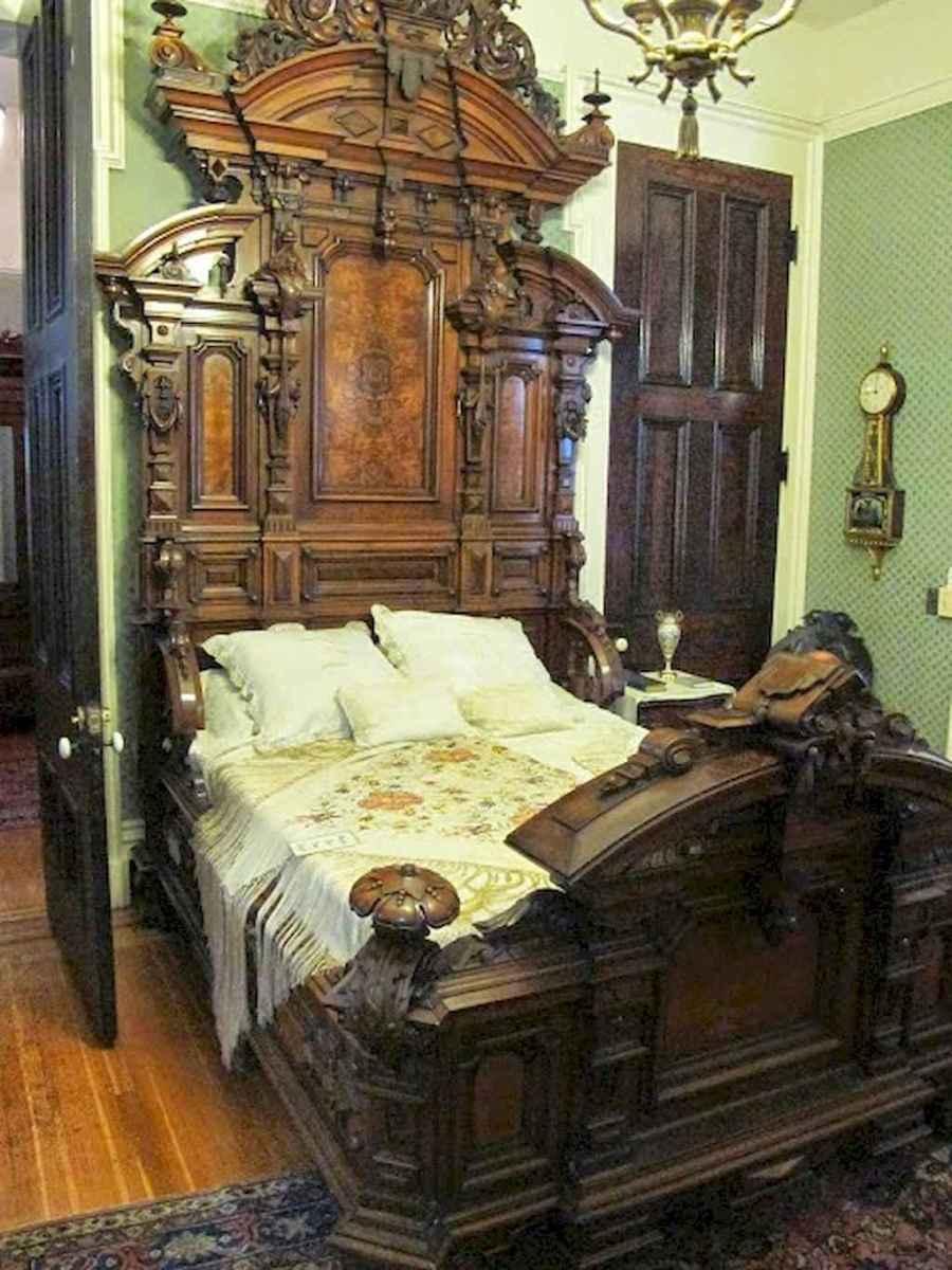 130 best victorian furniture ideas for farmhouse style design (23)
