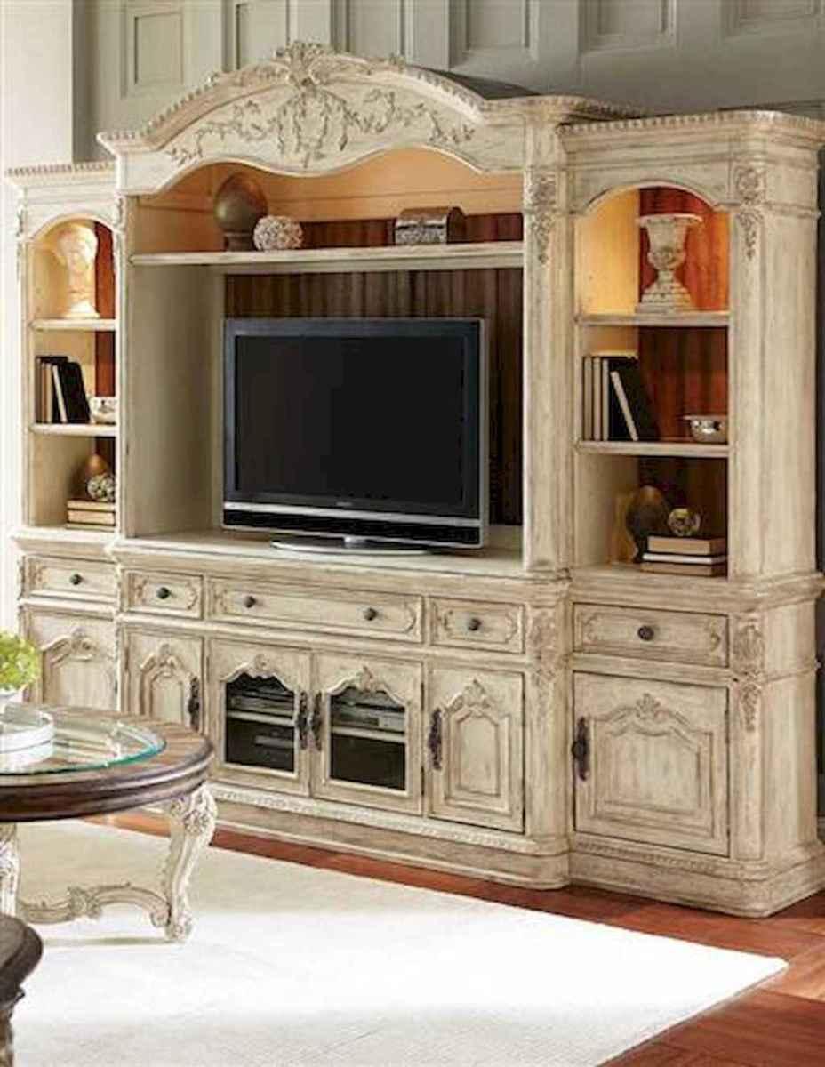 130 best victorian furniture ideas for farmhouse style design (30)