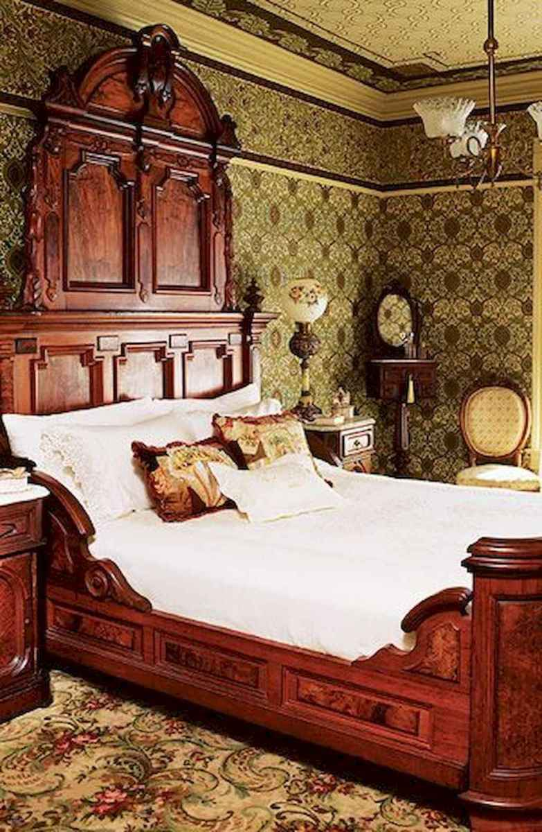 130 best victorian furniture ideas for farmhouse style design (4)