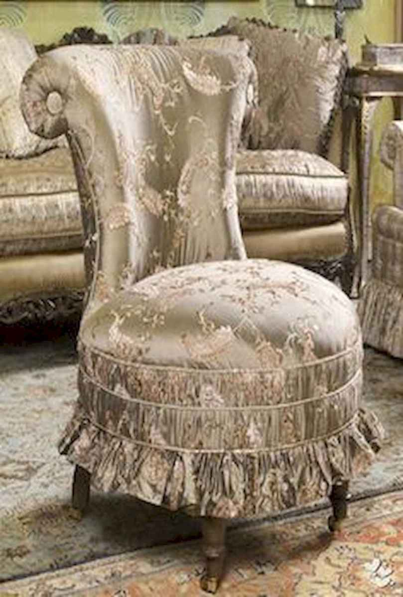 130 best victorian furniture ideas for farmhouse style design (47)