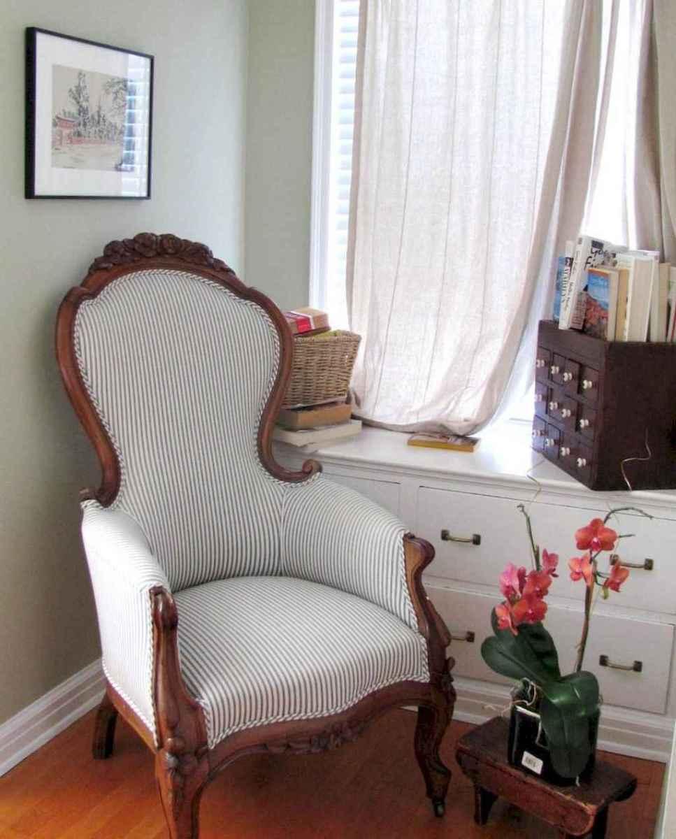 130 best victorian furniture ideas for farmhouse style design (50)