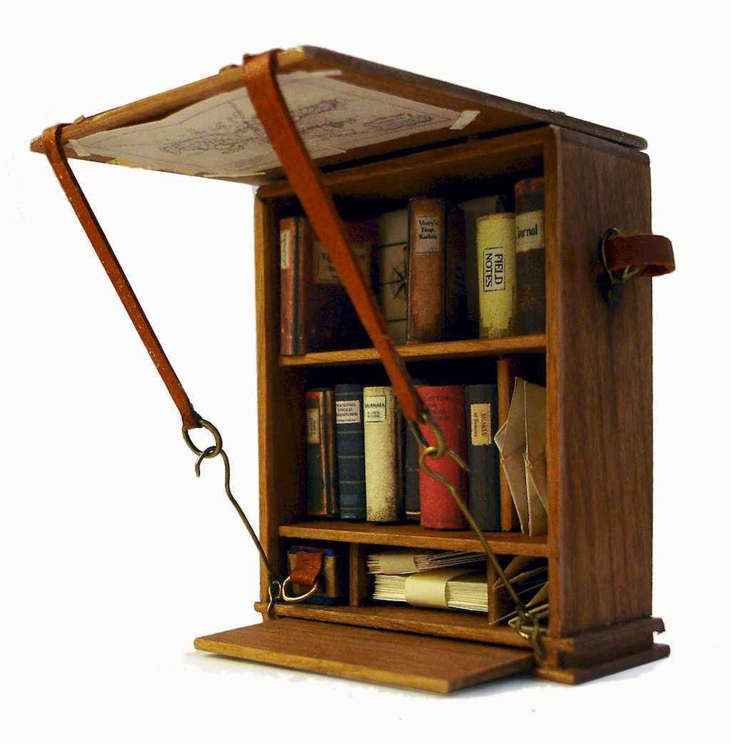 130 best victorian furniture ideas for farmhouse style design (59)